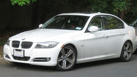 """Bmw 355i Shipped Safely """"across The Continent"""" By J&s"""