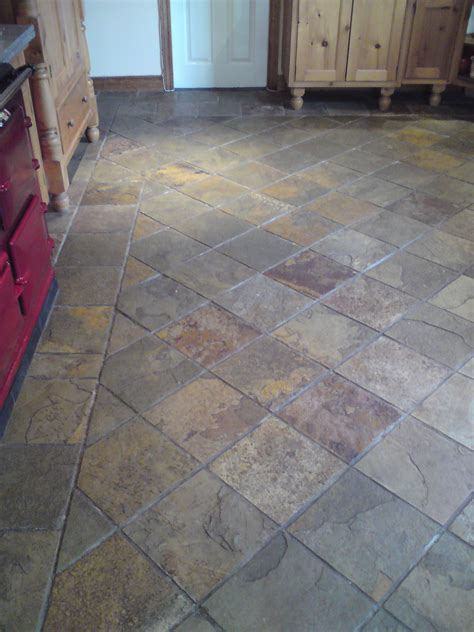 Stone, Tile & Grout Cleaning In Belfast, Holywood & Bangor