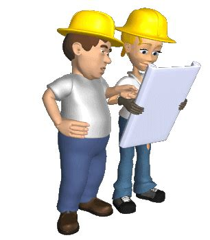 asbestos building inspector management planner safety