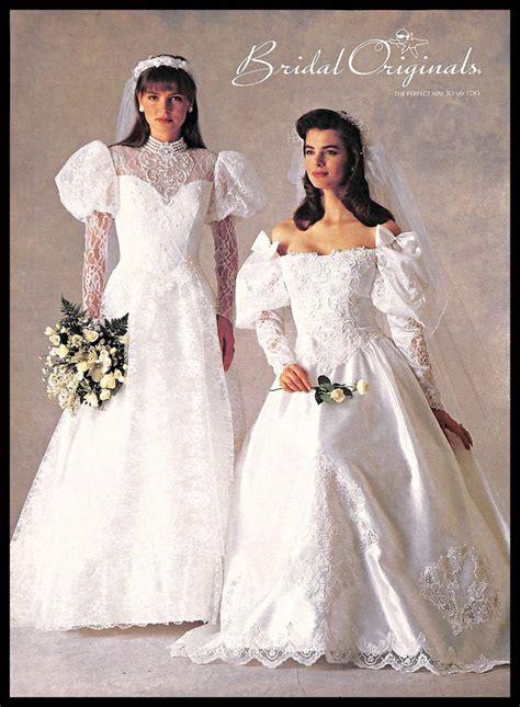 details   bridal originals wedding dresses gowns
