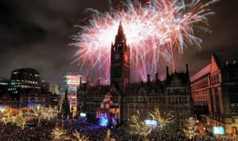 lights switch on greater manchester 2014 find