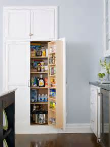 kitchen pantry shelf ideas 20 modern kitchen pantry storage ideas home design and interior