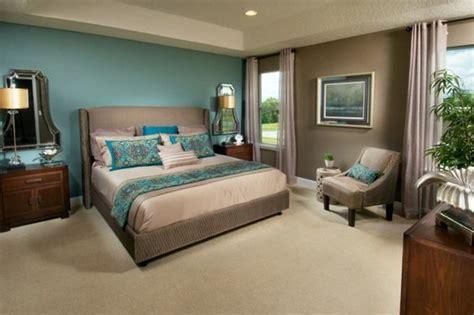 chambre beige chambre beige et bleu chaios com