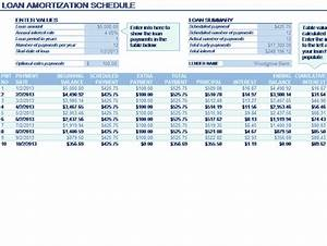 Sales Tax Formula Excel Download Loan Amortization Excel 365 360 Related Excel