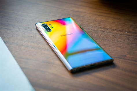 samsung galaxy note 10 review if you 1 100 to spend this is the phone to buy pcworld