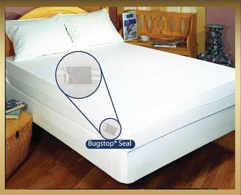 bed bug mattress protectors the bed bug solution riteway linens