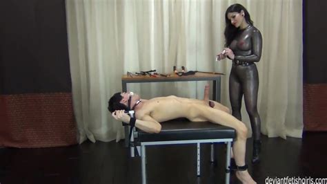 Lose Your Balls The Femdom Way Castration Tease After Handjob Free Porn Sex Videos Xxx Movies