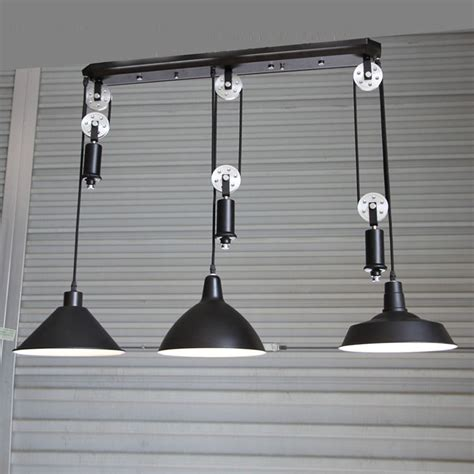 deco kitchen lighting ᑐhome l contemporary dining dining lights restaurant 4185