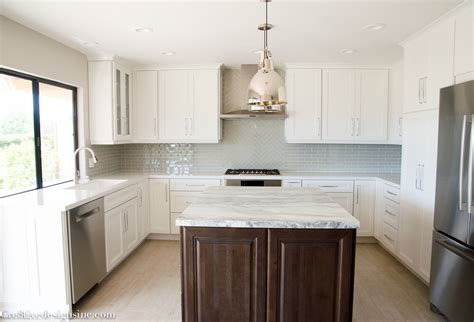 remodeled kitchens with islands kitchen remodel lowes cabinets cre8tive designs inc