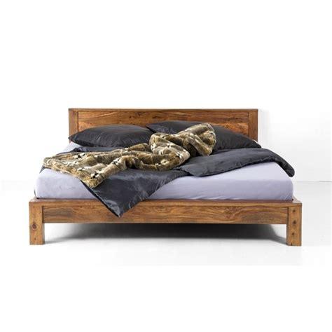 letto matrimoniale a baldacchino legno letto etnico legno massello mobili etnici provenzali