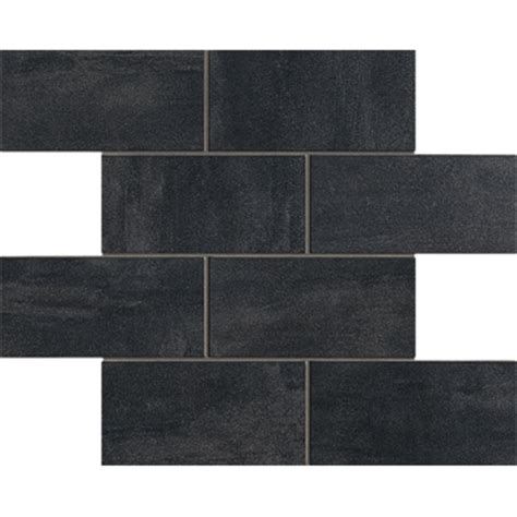 mannington metro porcelain tile porcelain tile porcelain slate tile wood look