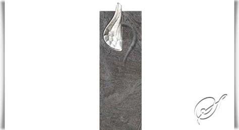grabsteine preise vergleichen grabstein 187 angelo 171 mit engel fl 252 gel serafinum de