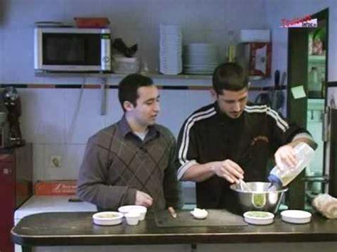 cuisiner tete de veau palabras tete de veau sauce gribiche