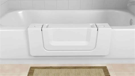 tub step low cost bathtub to shower conversions in st charles il