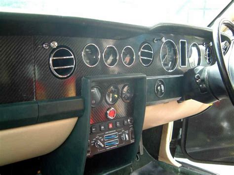 bentley turbo r custom 100 bentley turbo r custom bentley continental gt3