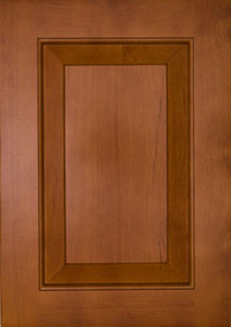 Cheap Cabinet Fronts by Discount Cabinet Doors Designer Drawer Fronts