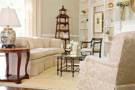 portobello road kindel furniture grand rapids mi