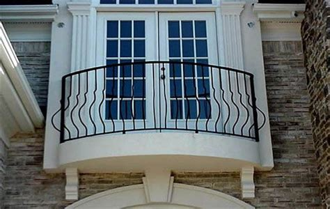 window balcony design balcony windows frame exterior swoon facade balconies window design and