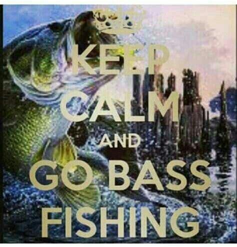 images  bass fishing art  pinterest bass