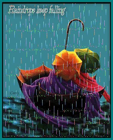 Rainy Day Wallpapers Animated - 126 best images about rainy day animated on