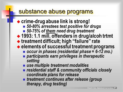 Institutional Programs  Ppt Video Online Download. Lap Band Surgery Recovery Time. Test Data Management Process. Document Management System. Epinephrine Adrenal Medulla What Is Dialer. Leslie Van Houten Cancer Cheapest Phone Lines. Tax Relief Company Reviews Name Search Sites. San Francisco Employment Lawyers. Heroin Addiction And Related Clinical Problems