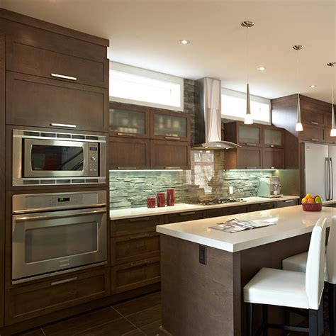 cuisines beauregard kitchen project  tasteful