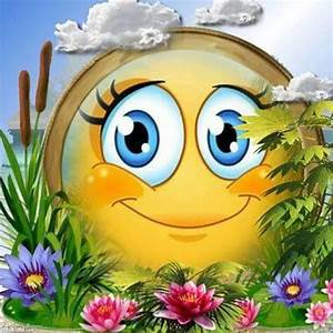 281 best images about Smiley on Pinterest | Smiley faces ...