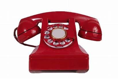 Telephone California Museum Wildfire App Phone Call
