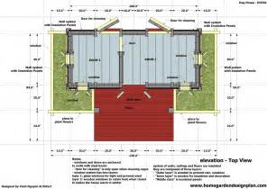 house blueprints free 2 house plans free pdf woodworking