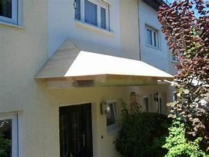 Vordach Holz Komplett : pin gartenhaeuser holz im garten terrassen dach komplett dachaufstockung on pinterest ~ Whattoseeinmadrid.com Haus und Dekorationen