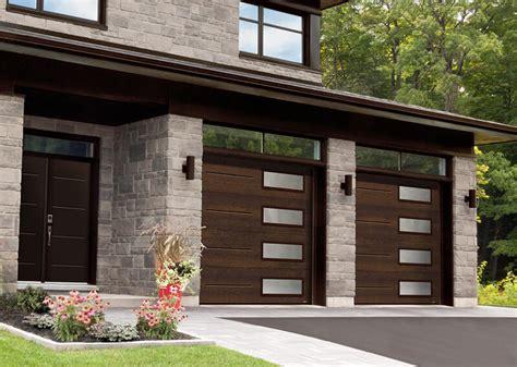 Contemporary Garage Doors  Garaga. Buy Door. Two Car Garage Packages. Home Depot Garage Installation. French Country Front Door. Decorative Door Hardware. Walnut Door. Front Doors Miami. Cupboards For Garage Storage