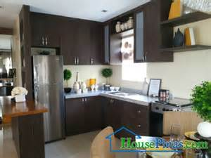 camella homes real estate in philippines house and lot