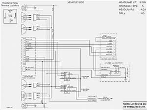 diamond snow plow wiring diagrams vivresavillecom With wiring schematic for western plow