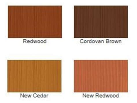 cabot semi solid deck stain cordovan brown cabot semi solid stain