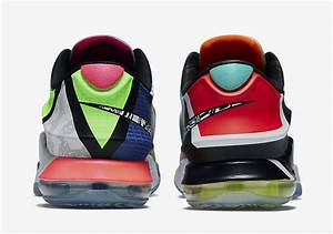 What The KD 7 Release Date | SneakerNews.com