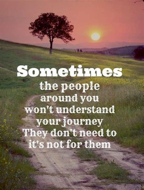 people   wont understand