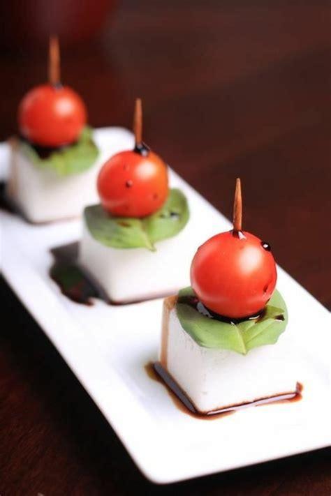 restaurant cuisine moleculaire restaurant cuisine moleculaire 28 images cuisine