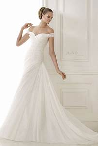 pronovias lulu39s bridal With wedding dress boutiques dallas
