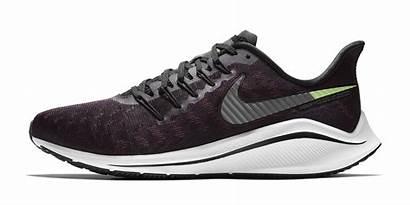 Nike Running Shoe Vomero Nikes Mens Repel