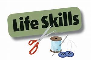 Life Skills | Parenting Articles | Parenting | July 2009 ...