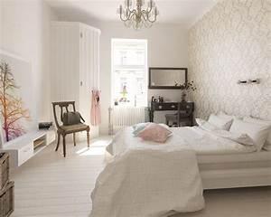 Chambre Parentale Cosy : chambre cocooning pour une ambiance cosy et confortable ~ Melissatoandfro.com Idées de Décoration