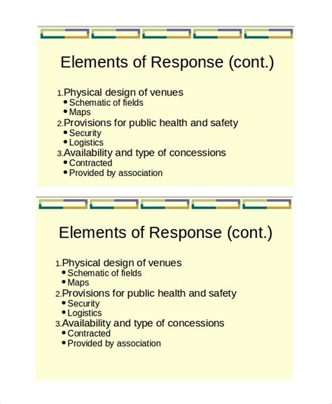 powerpoint proposal templates sample templates