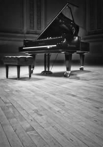 C M Piano : piano between sound and space ecm records and beyond ~ Yasmunasinghe.com Haus und Dekorationen