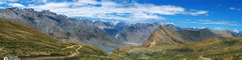 Himalayas - Wikitravel