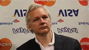WikiLeaks halts publication to raise money - CNN.com