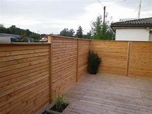 Gartengestaltung Mit Holz : holz im garten eolas gartengestaltung ~ Watch28wear.com Haus und Dekorationen