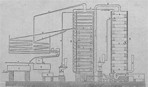 Patent Stills
