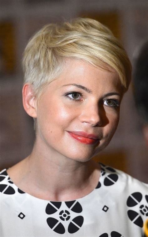 Short Pixie Styles Women 2015 Modern Pixie Haircuts For