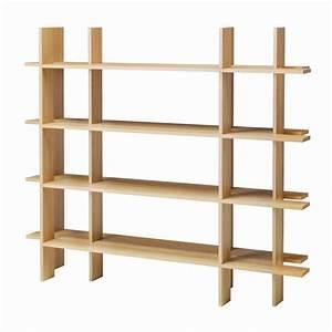 étagère En Verre Ikea : trendy ikea ps nybygge etagere pictures with etagere d angle ikea ~ Teatrodelosmanantiales.com Idées de Décoration