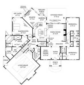 unique house plans with open floor plans high resolution house plans 10 unique ranch house